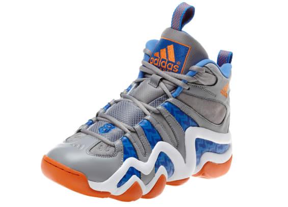 kobe bryant 1st adidas scarpe
