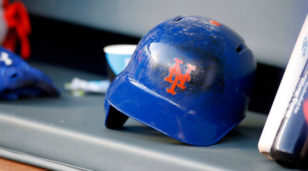 New Report Details Additional Allegations of Inappropriate Behavior Within Mets Franchise