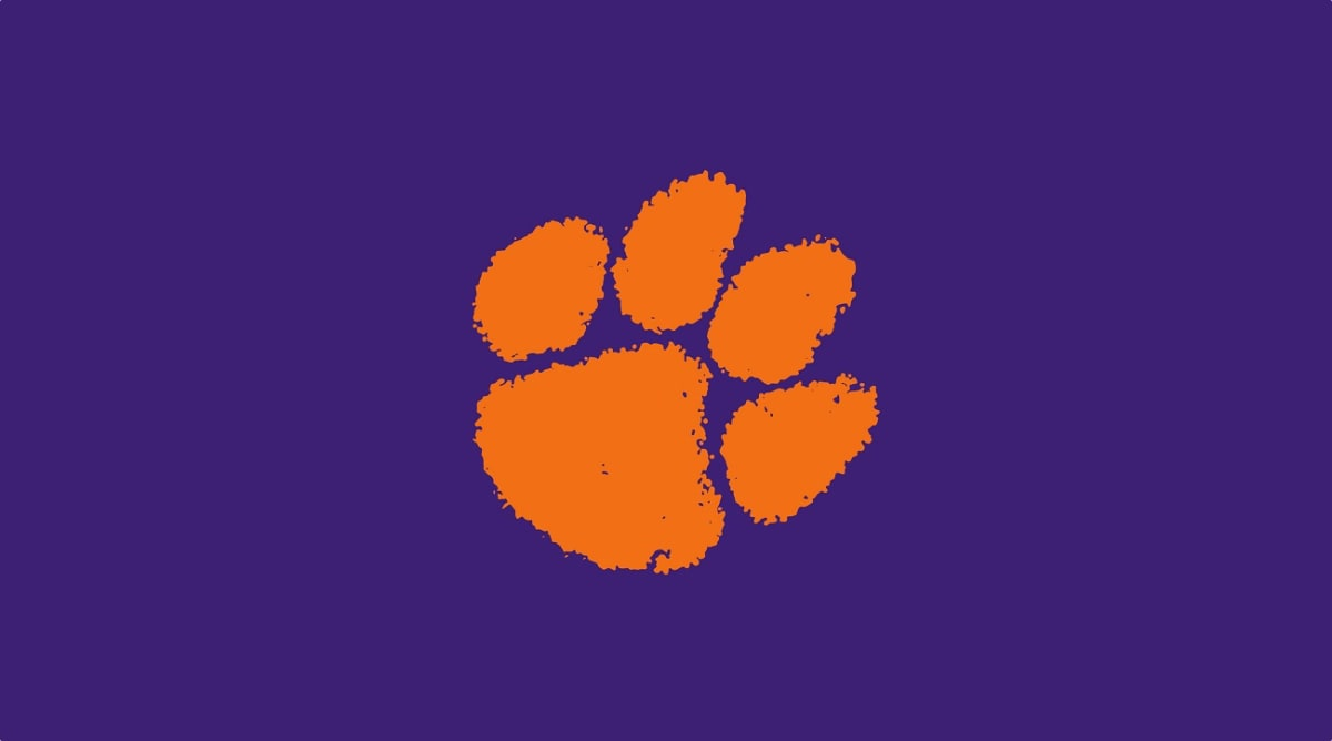 Five Months After Elimination Plans, Clemson Men's Track and Cross Country Program Will Continue