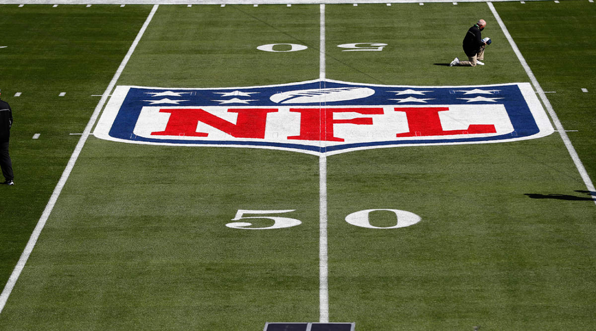 Thursday Night Football to be Broadcasted Exclusively on Amazon Prime in 2022