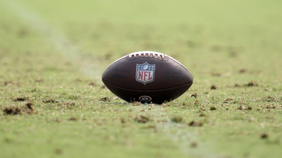 Report: Former NFL Linebacker Geno Hayes Under Hospice Care