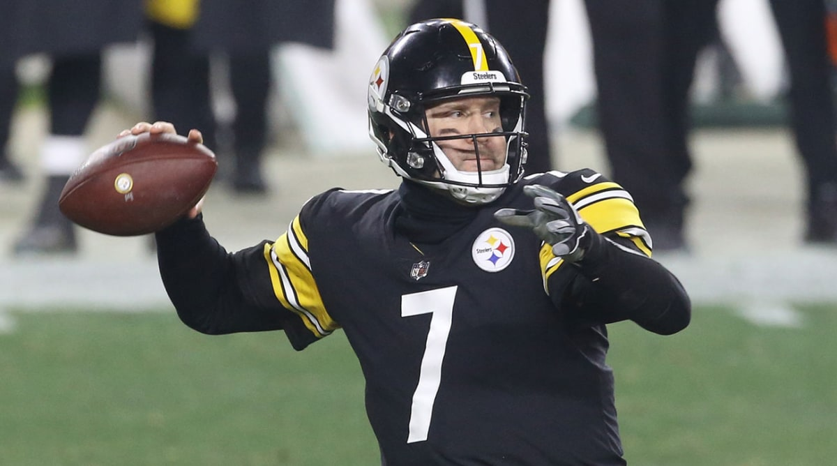2021 Fantasy Football: Quarterbacks Strength of Schedule – Points Allowed