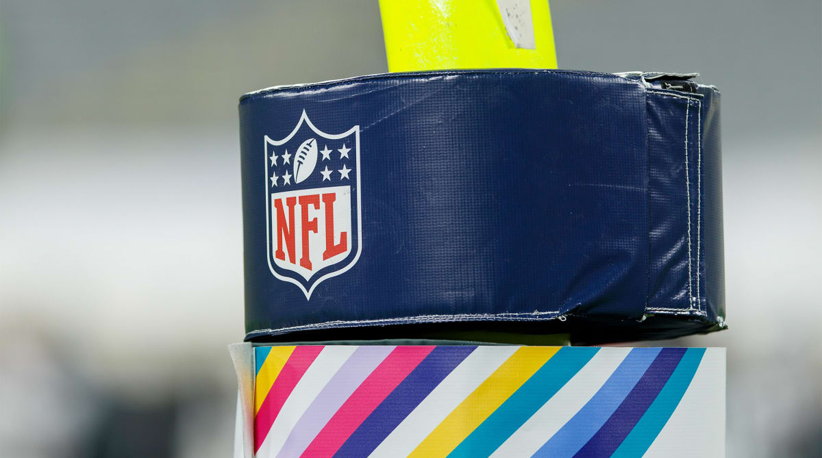 2021 NFL Schedule: Key Games, Dates for Every Team