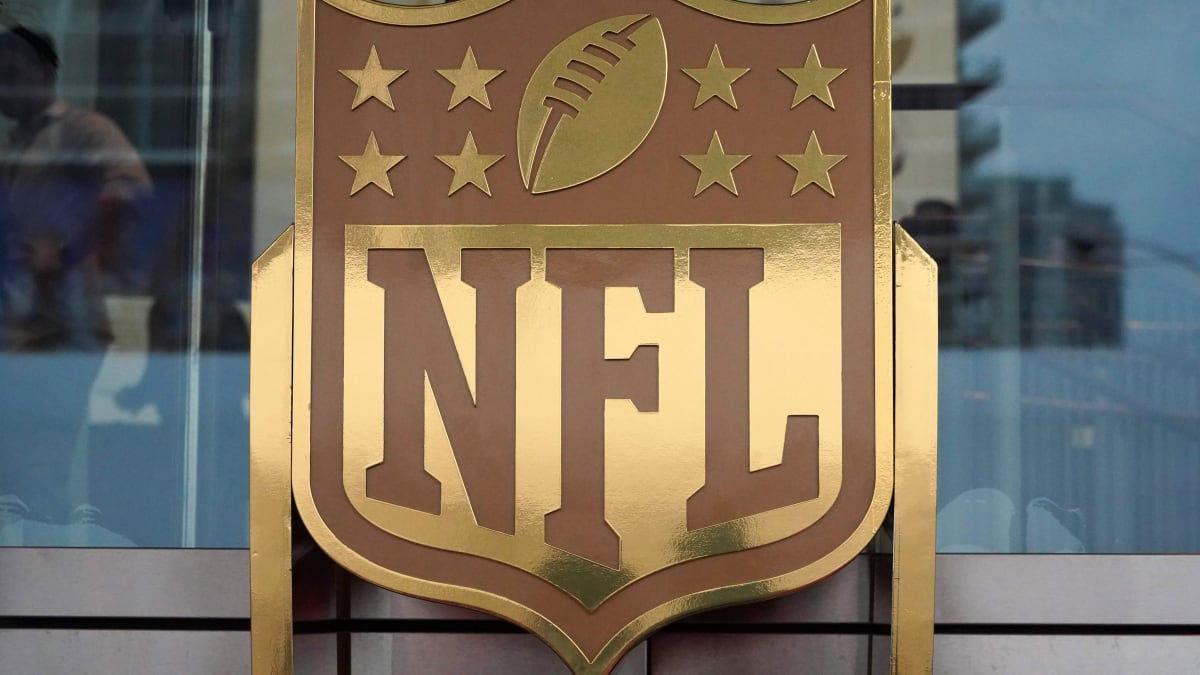 How to Watch the NFL Draft 2021: Live Stream, TV Channel, Start Time