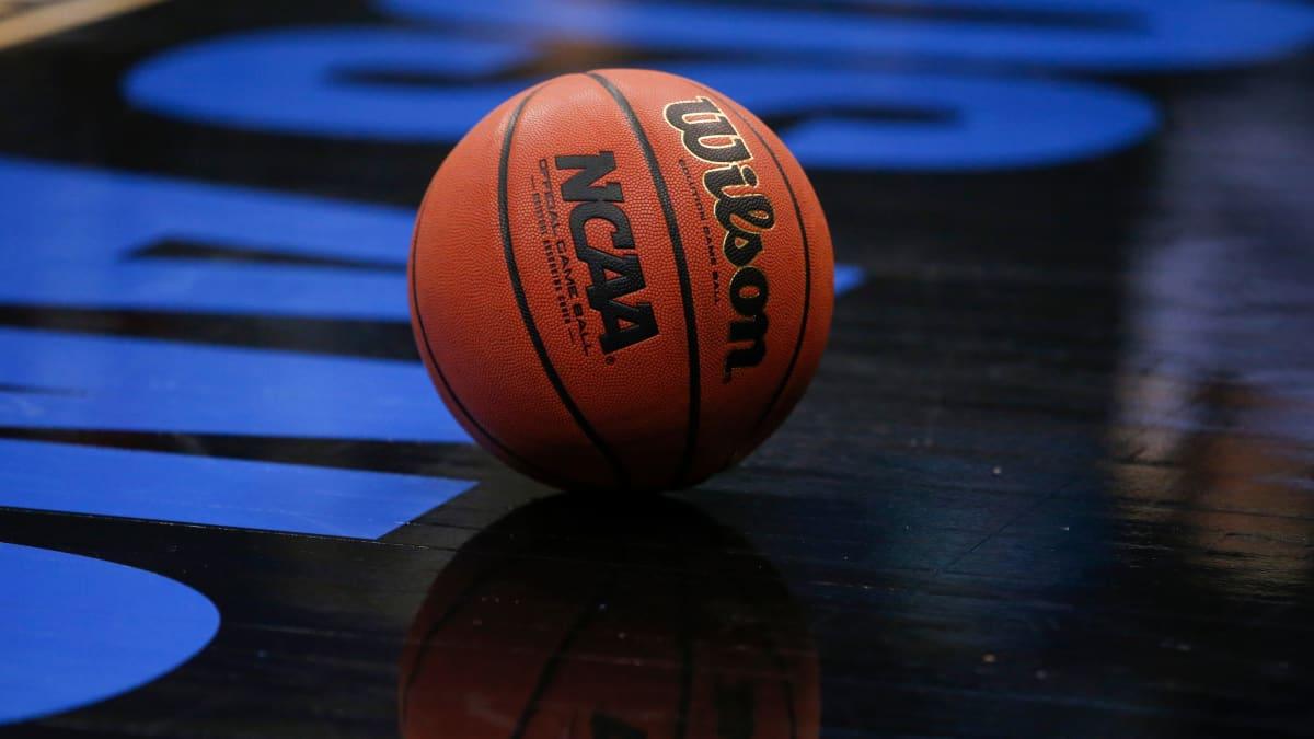 Report: NCAA Sets July 7 as NBA Draft Withdrawal Deadlin