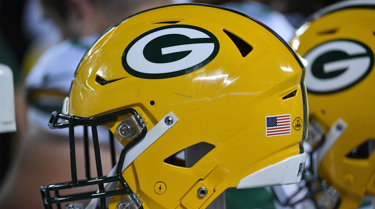 NFL Rumors: Packers Exploring Adding More Quarterbacks