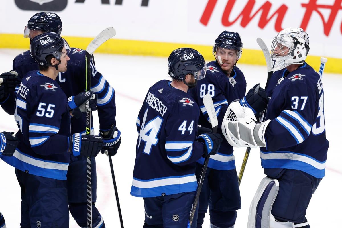 Fantasy Hockey: Head-to-Head Primer Week 1