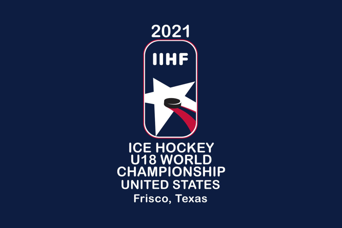 U-18 World Championship Roundup: Opening Day Begins With USA, Sweden, Switzerland, Czech In Front