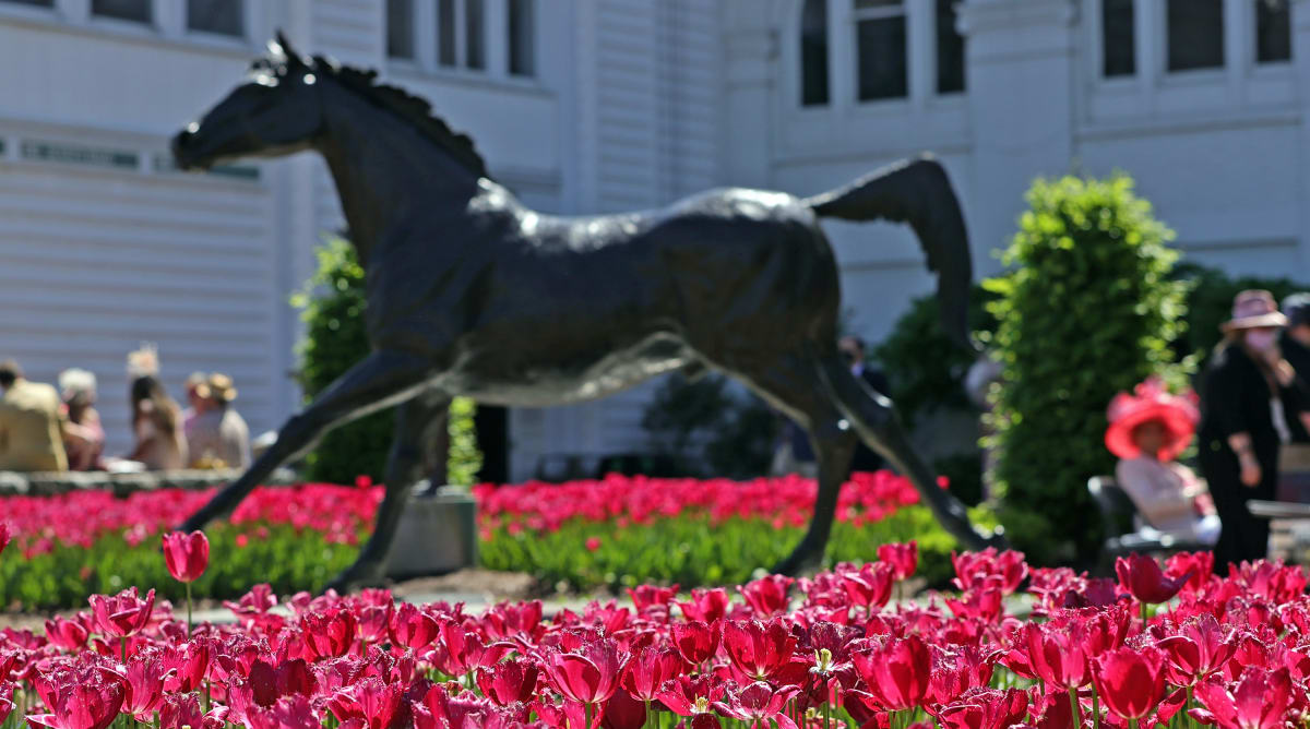 How to Bet the Kentucky Derby: Finding the Best Value for a Bigger Pay Day