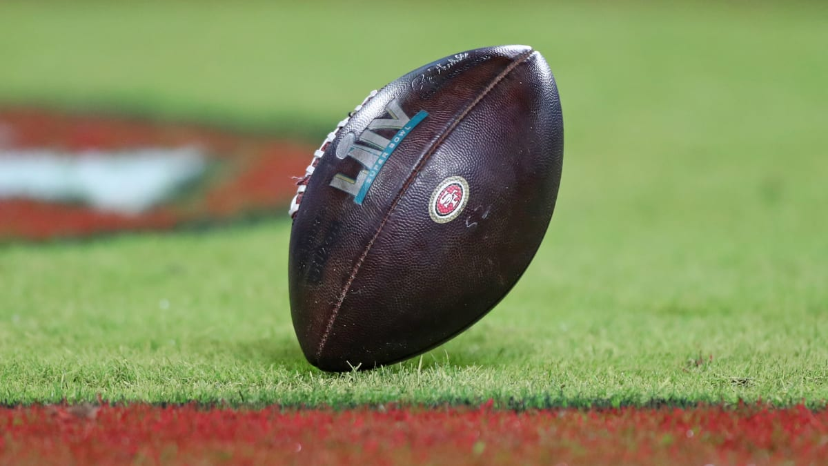 NFL Giving Away Super Bowl LVI Tickets to Vaccinated Fans