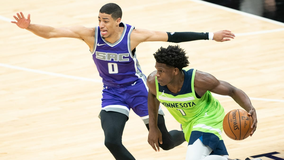 10 Parting Thoughts on the 2020 NBA Rookie Class