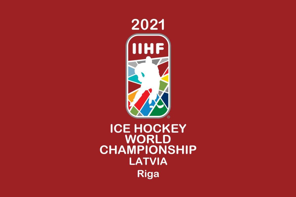 World Championship Roundup: Canada, Sweden Closer to Quarter-Final Spots