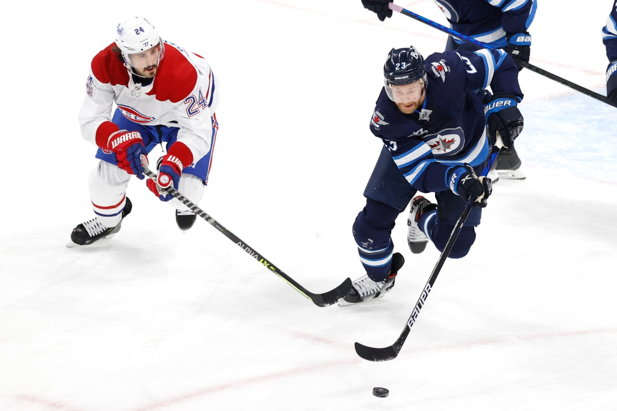 Canadian Government Approves Playoff Travel Exemption for NHL Teams
