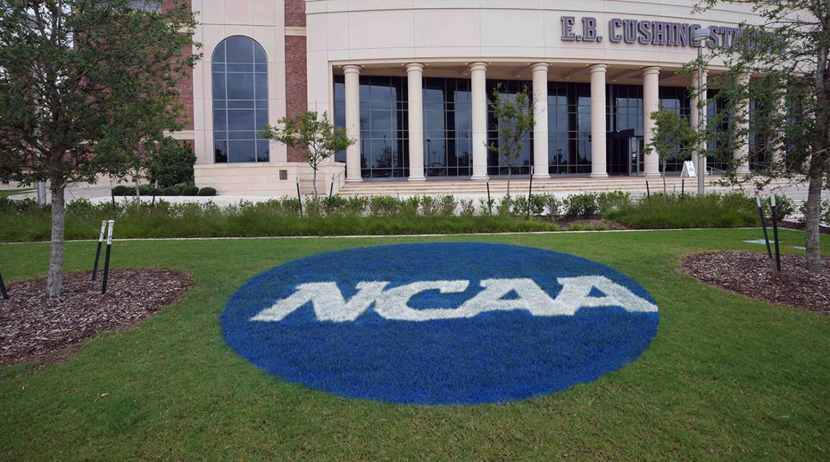 Critical Senate NIL Hearing Set to Take Place With NCAA President Mark Emmert's Revealing Testimony