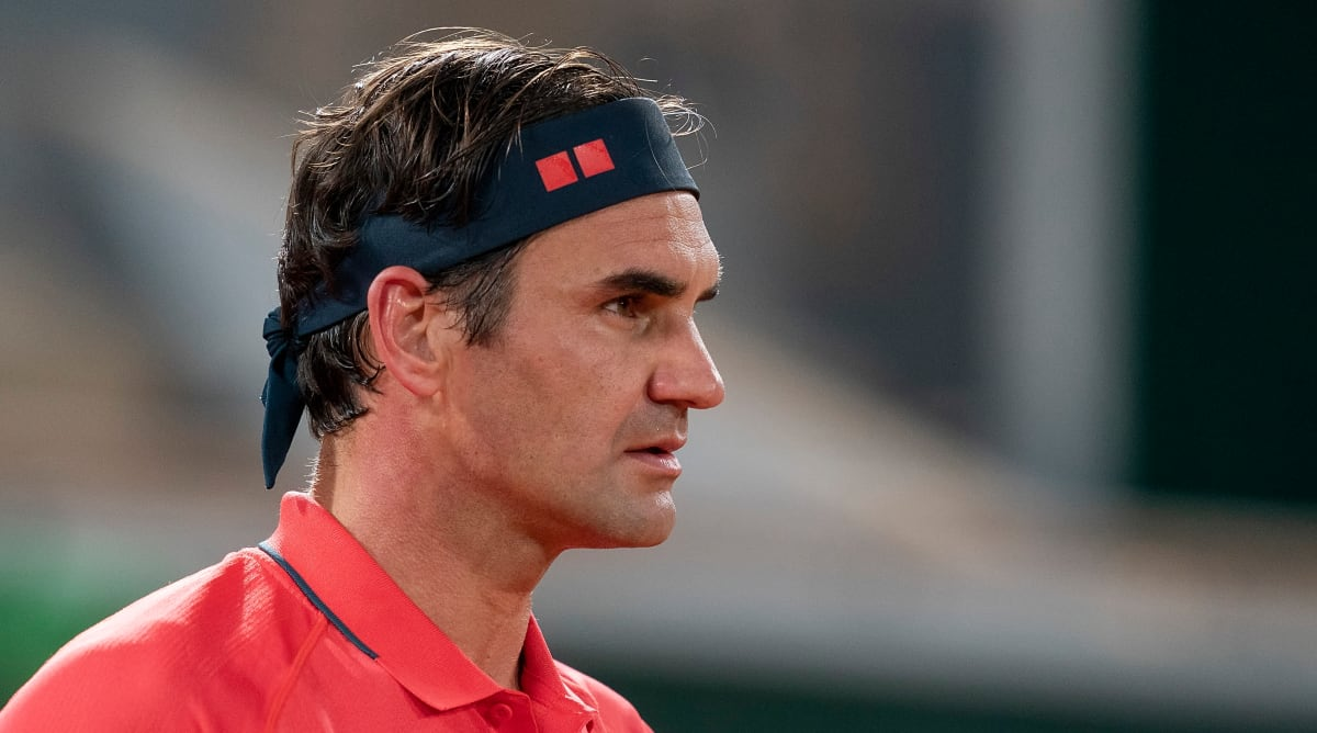 Mailbag: Should Federer Be Criticized for His French Open Withdrawal?