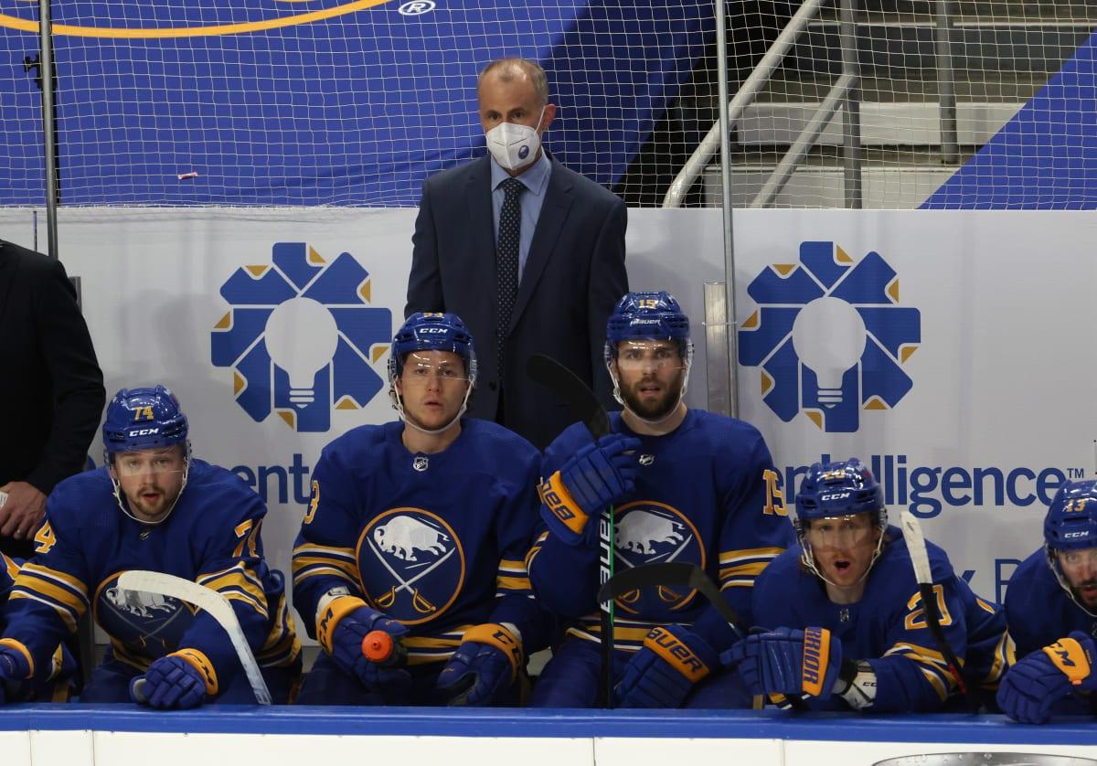 NHL Team Milestones to Watch During the 2021-22 season