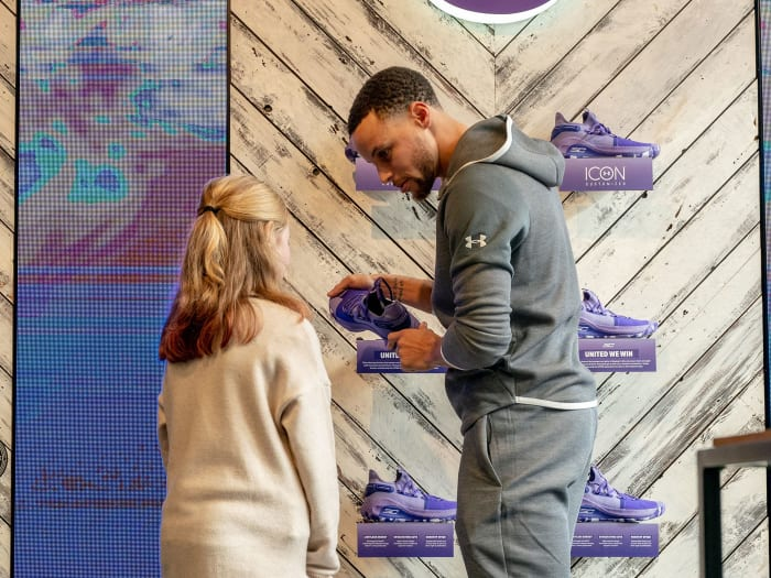 steph-curry-riley-morrison-shoes.jpg