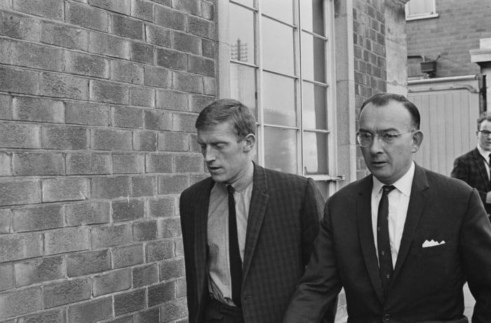 1964 british betting scandal tck corals betting