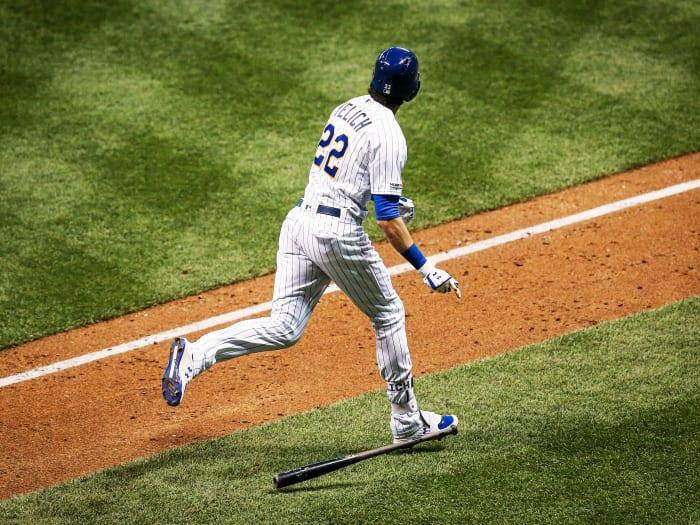 10 Storylines Defining Baseball in 2019