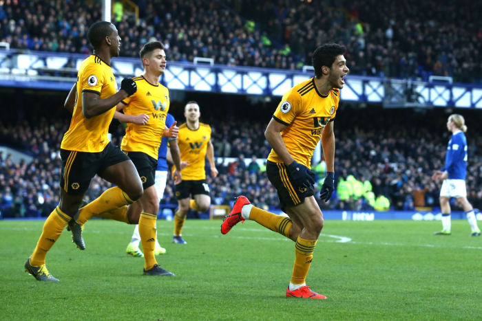 Everton vs Wolves Preview: Where to Watch, Buy Tickets ...