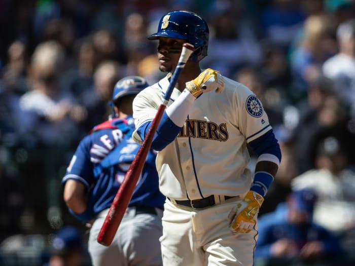 Boom or Bust: Revealing MLB's Defining Trends (So Far) in 2019