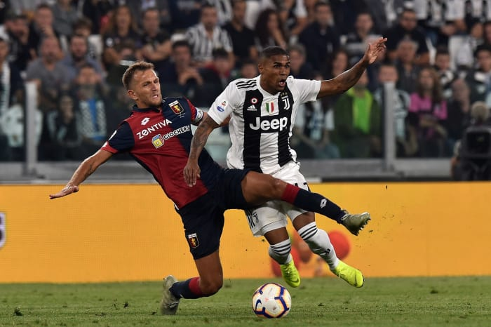 Inter vs Genoa Betting Predictions, Tips, Odds, Previews ...  |Genoa,-inter
