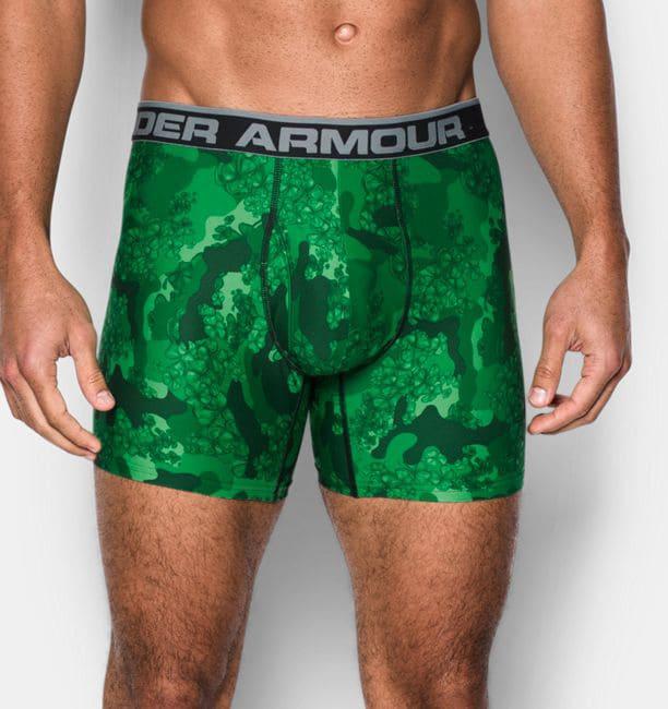 underarmor-green-boxerjock.jpg
