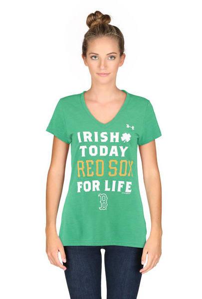 irish-red-shirt-sox.jpg