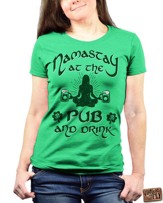 namastay-athe-pub-shirt.jpg