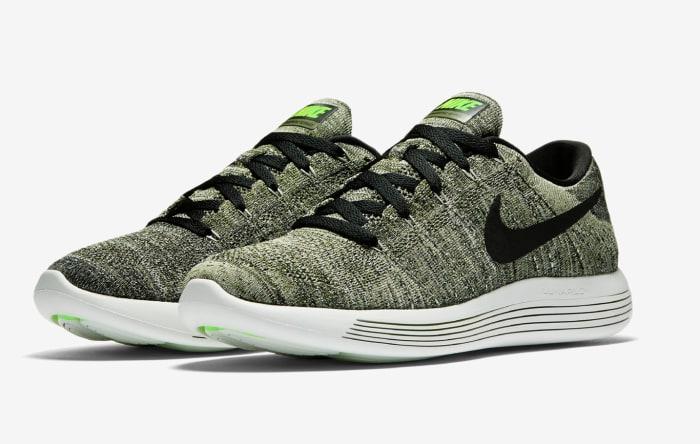 lunarepic-low-flyknit-men's-running-shoes.jpg