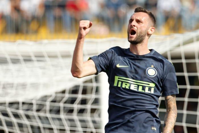 Inter - Benevento | ottavi Coppa Italia 2019 pronostico ...  |Benevento- Inter