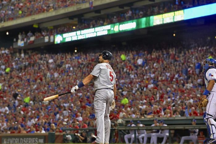 2011-World-Series-Game-3-Albert-Pujols-opxc-90619_0.jpg
