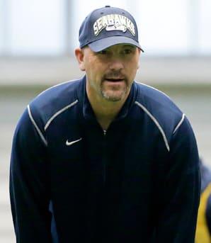 Jaguars hire Seahawks' Bradley as head coach - Sports ...