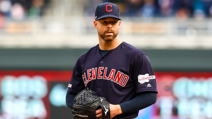 Blockbuster MLB Trades That Could Go Down This Offseason