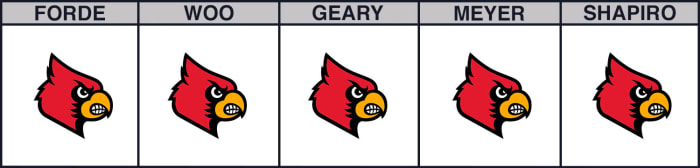 louisville-vs-michigan-cbb-picks