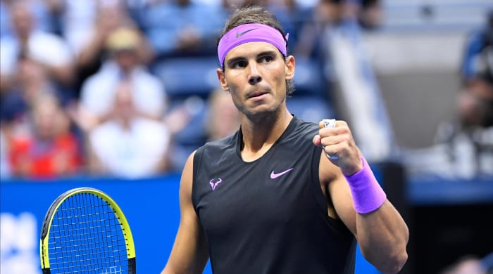 Handing Out the 2019 ATP and WTA Awards | Beyond the Baseline Podcast