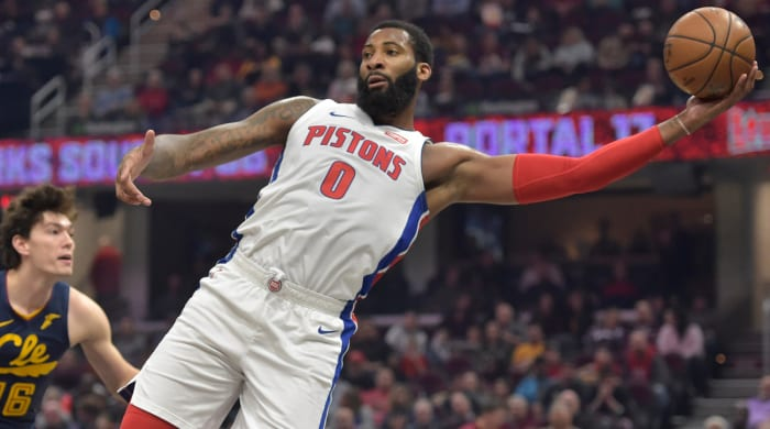NBA DFS Daily Plays - Monday, 12/9 (DraftKings, FanDuel and Yahoo)