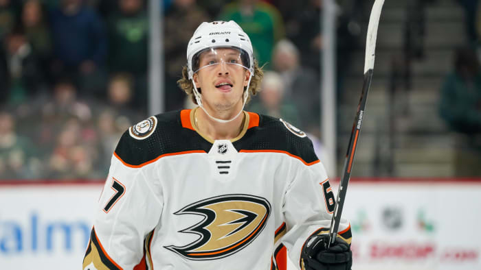 NHL Best Bets: Don't Duck the Late Game