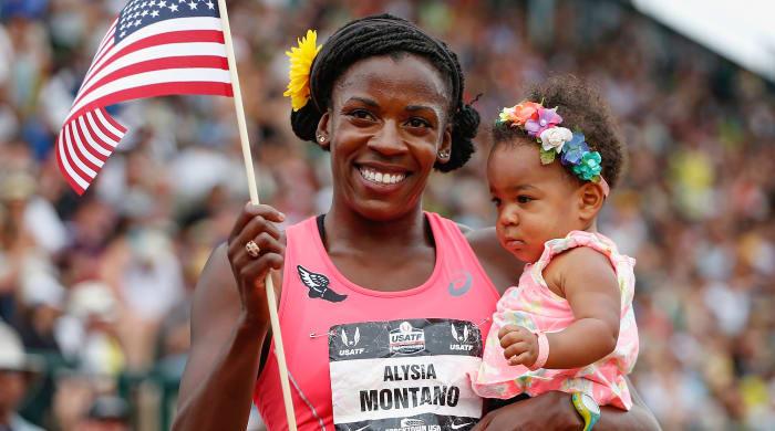 montano-athletes-moms-lead