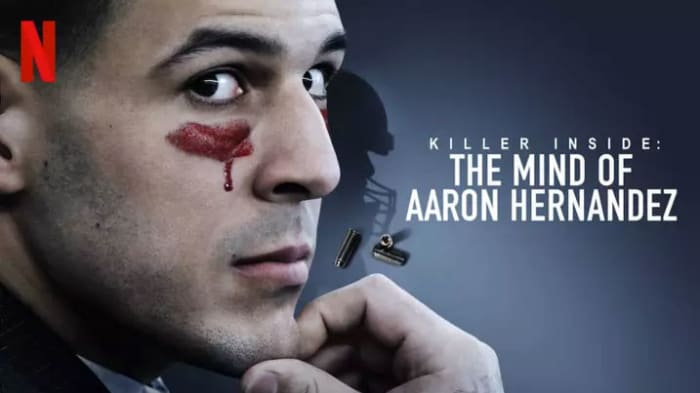 Unwelcome Revisit: Aaron Hernandez Netflix Docuseries Relies Too Much on Speculation