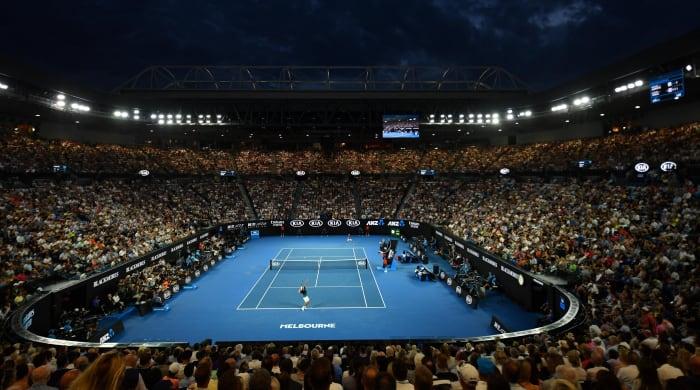 Insider's Guide to Attending the 2020 Australian Open