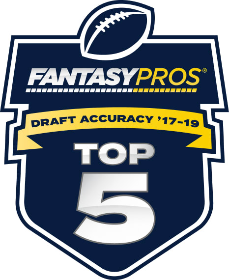 Click here to get our 2020 Player Rankings
