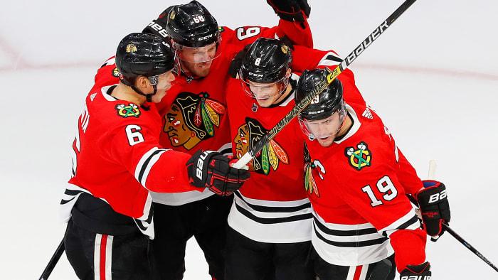 blackhawks-nhl-playoff-format
