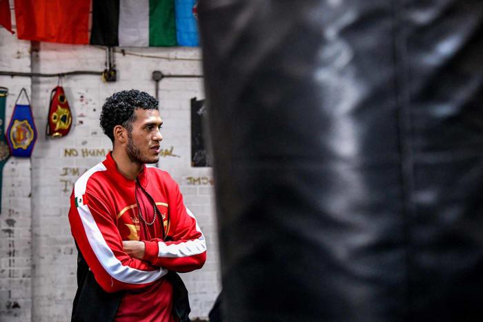 david-boxing-club-2019
