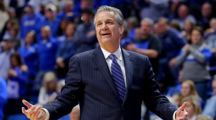 john-calipari-kentucky
