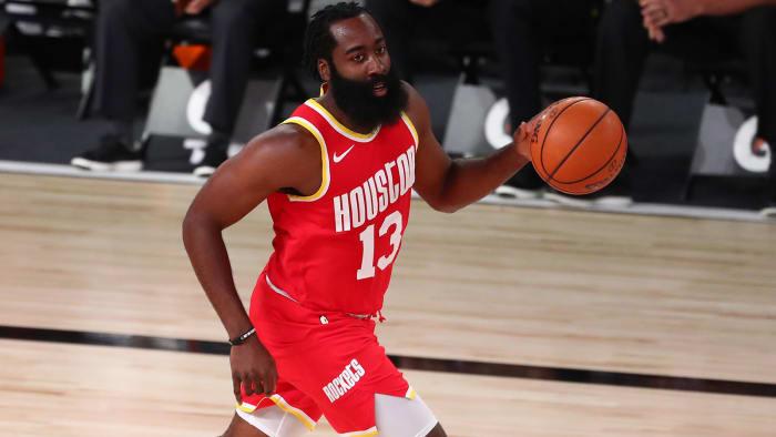 james-harden-rockets-playoffs