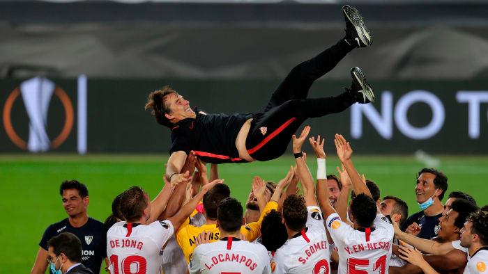 Julen-Lopetegui-Sevilla-Europa-League-Final