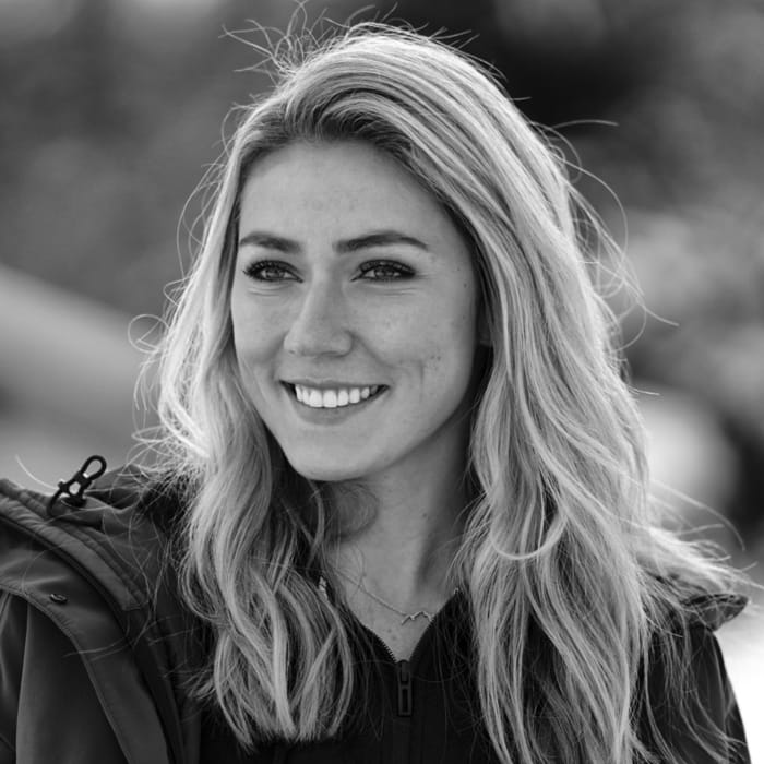 shiffrin-unrelenting
