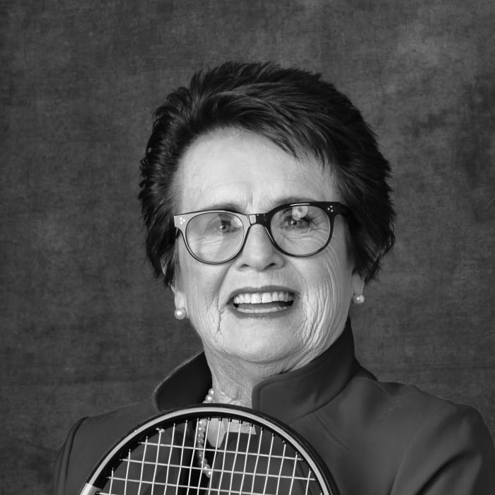 billie-jean-king-unrelenting