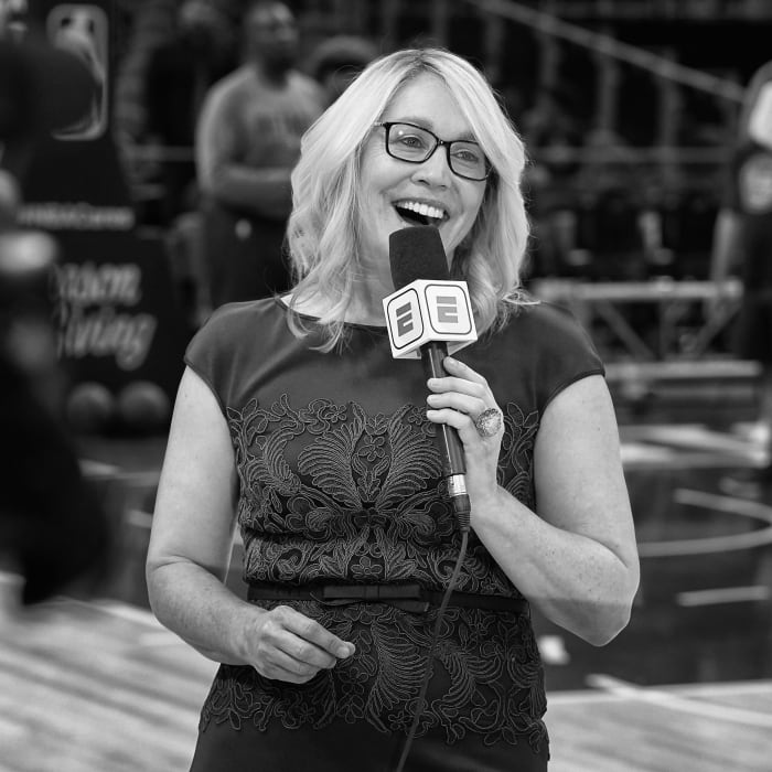 doris-burke-unrelenting